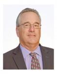 리미니 스트리트가 토마스 사볼을 CFO에 임명했다