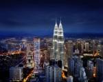 말레이시아의 정부 공식 대행사 유원인터내셔널이 7일부터 11일까지 전국 세미나를 개최한다
