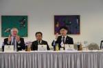 세계 44개 주요국의 주화 제조 책임자들이 모이는 조폐기관의 올림픽이 내년 5월 서울에서 열린다