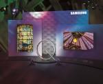 삼성전자가 7일부터 10일까지 네덜란드 암스테르담에서 열리는 유럽 최대 상업용 디스플레이 전시회 ISE 2017에서 사이니지 신제품을 대거 공개한다