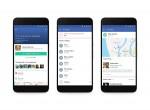 페이스북이 재난 또는 위기상황에서 작동하는 안전 확인에 사람들이 서로 도움을 주고받을 수 있도록 커뮤니티 헬프 기능을 추가했다