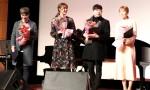 국제 의료 구호 단체 글로벌케어가 9일 세브란스 은명대강당에서 20주년 감사 음악회를 개최했다