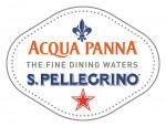 산펠레그리노와 아쿠아파나가 후원하는 제5회 아시아 베스트 레스토랑 50 순위가 2017년 2월 21일 발표된다.