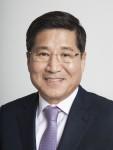 류재선 전기공사협회 신임 회장