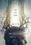 넷플릭스가 23일 2017 선댄스 영화제 공식 초청작 오리지널 영화 디스커버리 공식 포스터 및 예고편을 공개했다