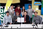원스토어가 SBS와 모바일 게임산업 발전을 위한 미디어 파트너십을 체결했다