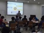 경인교육센터가 2017년도 첫번째 찾아가는 인천 현지 심화직무교육을 실시한다
