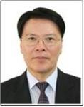 한국교직원공제회 신임 회원사업이사에 전희두 전 경상남도 부교육감이 3일 취임했다
