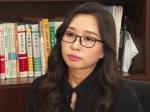 법도 명도소송센터가 부동산소송 2600건을 돌파했다고 밝혔다 사진은 엄정숙 대표 변호사