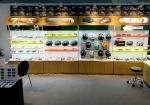 한국OGK가 2017 전기자전거 & 퍼스널모빌리티 페어에 참가한다