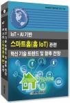 산업조사 전문 기관인 IRS글로벌이 IoT·AI 기반 스마트홈 관련 혁신 기술 트렌드 및 향후 전망 보고서를 발간했다