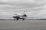 비스타제트가 공유경제형 항공서비스 운항 10만건을 달성했다