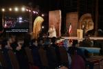 2017 실크로드 코리아-이란 문화축제가 현지시간으로 13일 성황리에 폐막했다