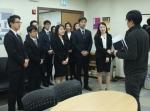 한국보건복지인력개발원 서울교육센터가 사회복무 교육운영요원 역량강화 프로그램 본격 운영한다