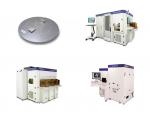 KLA-Tencor 첨단 IC 제조장비용 새로운 측정 시스템