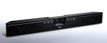 허들룸용 비디오 사운드 협업 시스템인 CS-700