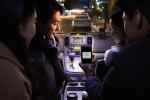 럭시가 카풀 앱 최초로 1:N 카풀 기능 럭시풀을 공개한다