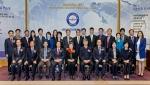 대한민국 인적자원개발 대상 수상기관과 수상자