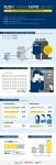 대학내일20대연구소가 서울시청년활동지원센터, 청년유니온과 함께 2017 진입 경로별 공시 준비 청년층 현황 및 특성 연구보고서를 발표했다