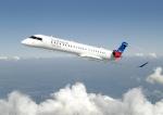 봄바디어가 시티제트로부터 CRJ900 항공기 4대 추가 주문을 확보했다