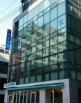 강남 대치동 청출어람 독학 재수학원이 4월 10일 재수반 2차 모집을 실시한다