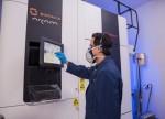 신타비아의 고유 매개변수, 프로세스 및 품질관리 절차는 금속적층제조 부품을 연속적으로 제조하고 정밀산업을 위한 부품의 품질 감사를 가능하게 한다