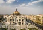 멕시코 관광청은 2016년에 멕시코를 찾은 외국인 관광객이 3,500만명을 넘어섰다고 발표했다