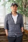 넷플릭스가 한국 오리지널 드라마 킹덤의 제작을 공식 발표했다. 사진은 김성훈 감독