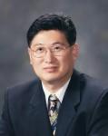 건국대학교 경영대학 오세경 교수가 한국재무학회 제30대 신임 회장에 취임했다
