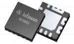 인피니언 테크놀로지스는 사용하기 편리하고 통합적이고 효율이 우수한 DC-DC 레귤레이터 IR3883을 출시했다