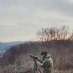 세기P&C가 배우 겸 사진작가 이광기가 펜탁스 중형 DSLR 645Z와 함께 인생의 막간을 담아낸 첫 사진전을 진행한다