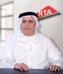 두바이 도로교통청(RTA) 사무총장 겸 상임이사회 회장 마타르 알 타예르