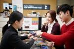 SK텔레콤이 LG G6를 10일 공식 출시한다