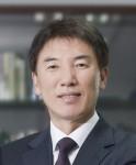 KT가 10일 2017년 그룹사 임원 인사를 단행했다. 사진은 채종진 BC카드 사장