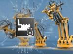 인피니언 테크놀로지스는 이러한 보안 메커니즘을 개발하고 검증하는 ALESSIO 연구 프로젝트를 선도한다