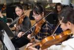 건국대가 체계적인 교육을 받기 어려운 음악영재를 발굴하고 전문적인 음악 교육을 지원하기 위해 서울시와 함께 서울시 음악영재 장학생을 모집한다