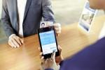 인피니언 테크놀로지스가 보안 SIM 카드, 임베디드 보안칩, 마이크로 SD 카드, 블루투스 토큰을 위한 전문적인 모바일 ID 솔루션을 제공한다