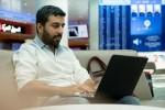 두바이 공항이 모든 공항을 능가하고 100mbps의 인터넷 연결 속도를 제공하는 세계 최고 속도의 무료 공항 와이파이 연결 서비스인 WOW-Fi를 출범했다