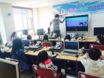 시립보라매청소년수련관이 멋진 비상을 꿈꾸는 초등학생들과 함께 오늘은 내가 조종사 프로그램을 운영한다
