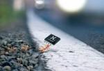 넥스페리아가 80% 이상 작은 새로운 자동차용 전력 모스펫 패키지를 출시한다고 발표했다