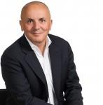 넷앱은 클라우드 비즈니스를 총괄할 수석 부사장으로 앤써니 라이 전 가이드와이어 소프트웨어 클라우드 선임 부사장을 임명했다