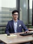 예스24가 3월 17일 이사회를 통해 김석환 전무이사를 신임 대표이사로 선임했다