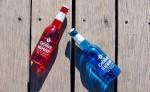 비어케이는 쉽고 예쁘게 즐길 수 있는 캐주얼 드링크 와인크루저의 뉴 패키지 제품을 출시했다