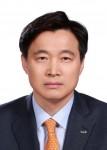 한국예탁결제원 이병래 사장이 21일 8개 ACG 집행위원기관이 참여한 ACG 의장 선임 투표에서 Mr. Rao와 치열한 경합 끝에 의장으로 선임됐다