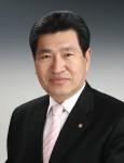 정경석 통일교육협의회 상임공동의장