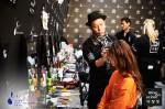 미쟝센이 오늘 개막한 2017 FW 헤라 서울패션위크 약 60여개 전 컬렉션의 모든 헤어룩 연출을 대대적으로 지원한다