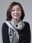 퍼블리시스원 코리아의 조유미 대표가 아시아 태평양 지역 광고 마케팅 분야의 창의적인 여성 리더로 선정됐다