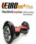 유로휠 전동휠