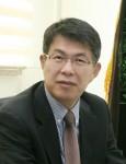 건국대학교 법학전문대학원 권종호 교수가 제9대 한국경제법학회 신임회장으로 선출됐다