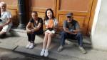 여행박사가 김춘애 여행 작가와 함께하는 11일간 쿠바여행 상품을 선보인다